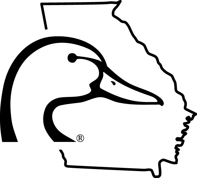 Georgia Ducks Unlimited