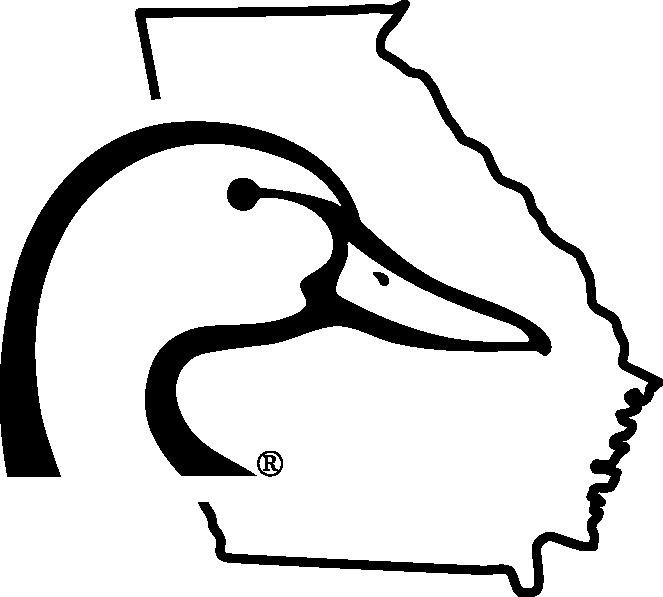 GAstatelogo